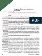 Lancet Pot Study Sept 2014