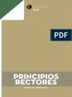 Perú El Comercio