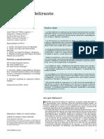 delirante.pdf