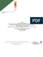 violenciaescolarmexiCO2008.pdf