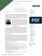 Compatibilizar Projetos Reduz Custo _ Massa Cinzenta _ Cimento Itambé _ Cimento Itambé