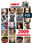 GUAMA-246-2009