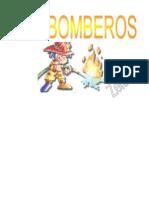 proyecto los bomberos.docx