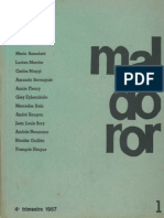 Revista Maldoror - número 1.pdf