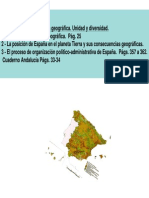 Tema 1 La Situación Geográfica. Unidad y Diversidad(FILEminimizer)