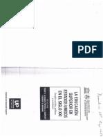 Harcleroad et altri.pdf