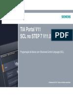 04_tia Portal - Hands on - Scl v11 _v1