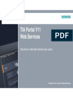 06_TIA Portal - Hands on - Web Services V11 _V1