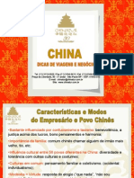 dicas_de_viagem_e_negocios.ppt
