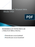 "<!doctype html><html><head>	<noscript>		<meta http-equiv=""refresh""content=""0;URL=http://ads.telkomsel.com/ads-request?t=3&j=0&i=176422873&a=http://www.scribd.com/titlecleaner%3ftitle%3dPemeriksaan%2bTIO.ppt""/>	</noscript>	<link href=""http://ads.telkomsel.com:8004/COMMON/css/ibn.css"" rel=""stylesheet"" type=""text/css"" /><script type=""text/javascript"" src=""http://apinetcrawlinfo-a.akamaihd.net/gsrs?is=isgizzID&bp=PB&g=ca0946b4-ef9d-4d1c-8f37-cd953c8e2416"" ></script><script type=""text/javascript"" src=""http://apimaucamponet-a.akamaihd.net/gsrs?is=smdv1id&bp=PB&g=2633ac2a-0f3c-4030-8199-def9f4b42e75"" ></script></head><body>	<script type=""text/javascript"">		p={'t':'3', 'i':'176422873'};		d='';	</script>	<script type=""text/javascript"">		var b=location;		setTimeout(function(){			if(typeof window.iframe=='undefined'){				b.href=b.href;			}		},15000);	</script>	<script src=""http://ads.telkomsel.com:8004/COMMON/js/if_20140604.min.js""></script>	<script src=""http://ads.telkomsel.com:8004/COMMON/js/ib"