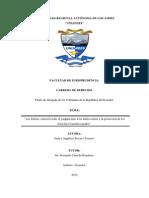 Universidad Regional Autónoma de Los Andes Tesis...
