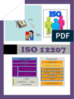 ISO 12207