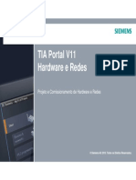 02_TIA Portal - Hands on - Hardware e Redes V11 _V1
