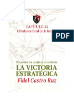 La Victoria Estrategica Capitulo 251
