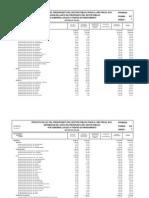 Anexo7.pdf