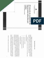 hipoacusia x ruido.pdf