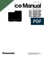 TC_25G10R_TX_25G10T_TC_29G1