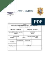 informe de laboratorio de electrotenia.docx