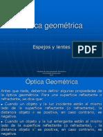 03-optica geometrica