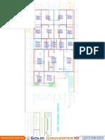 Arquitectura Model (1)