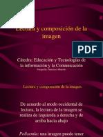 Lectura y Composicin de La Imagen 7317