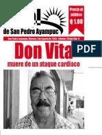 El Sol 174 Temporada 05.pdf
