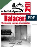 El Sol 173 Temporada 05.pdf