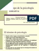 campodelapsicologaeducativa-121225215054-phpapp02