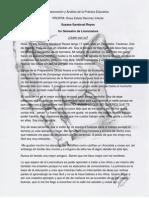 Observación y Análisis de la Práctica Educativa.docx