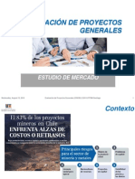 1_ICN338_Estudio_Mercado_2_2014