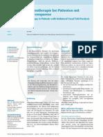 terapia de electrostimulacion en patientes con paràlisis recurrencial.pdf