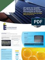 Brochure a5 Fr