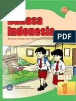 Sd1bhsind BahasaIndonesia DianSukmawati Bag 2