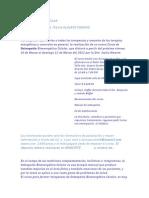 CURSO DE OSTEOPATIA BIOENERGETICA CELULAR 1.docx