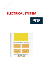 7 Electrical System