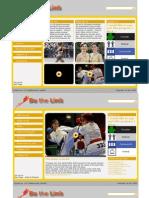 Website Revised
