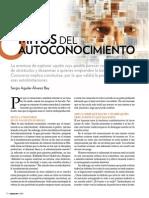 6 MITOS DEL AUTOCONOMIENTO.pdf