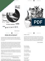 Cuadernillo Comunitario 2 - FINAL Abril