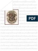 Hechizos & Pociones HP.pdf