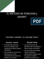 EL_METODO_DE_PONCHON_y__SAVARIT.pptx