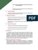 Trabajo de Investigación - Avance N°1 (Loayza-Mello-Clavijo)