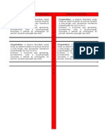 MODELO_DE_USO_DA_FORÇA.docx