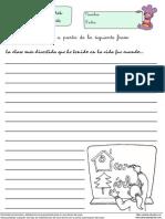 actividades_escritura_creativa_colegio.pdf