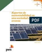 estudio-de-reportes-sustentabilidad_vf-abril.pdf
