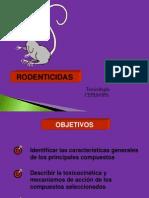 Unidad 5 Rodent i Cid As