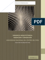 DINAMICA ARQUITETONICA12