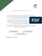 Carta de CEVAS Magallanes.pdf