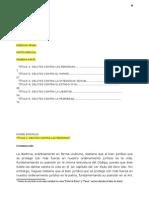 Derecho Penal 2 Unne - Resumen Donna Segunda Parte