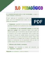 Modelo Pedagogico3