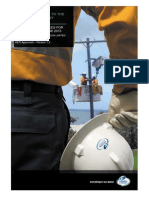 EE Pricing Proposal 2012 13 Public V1.2 1June2012
